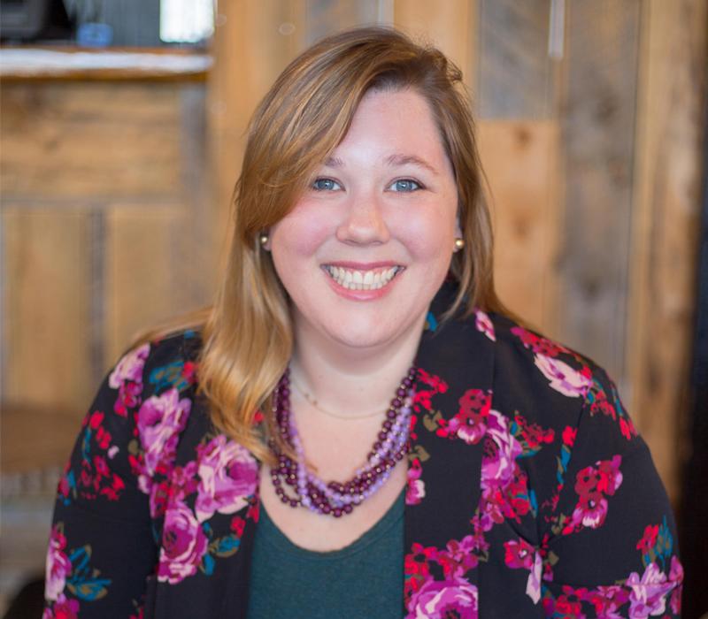 Erin Neuhardt