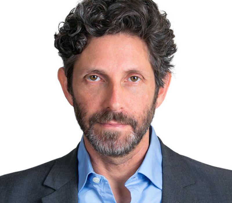 Matthew Soloman