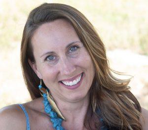 Willow Bradner