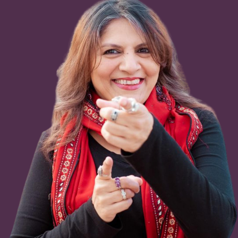 Shahkina Lakhanii