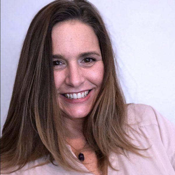 Kristin Houser
